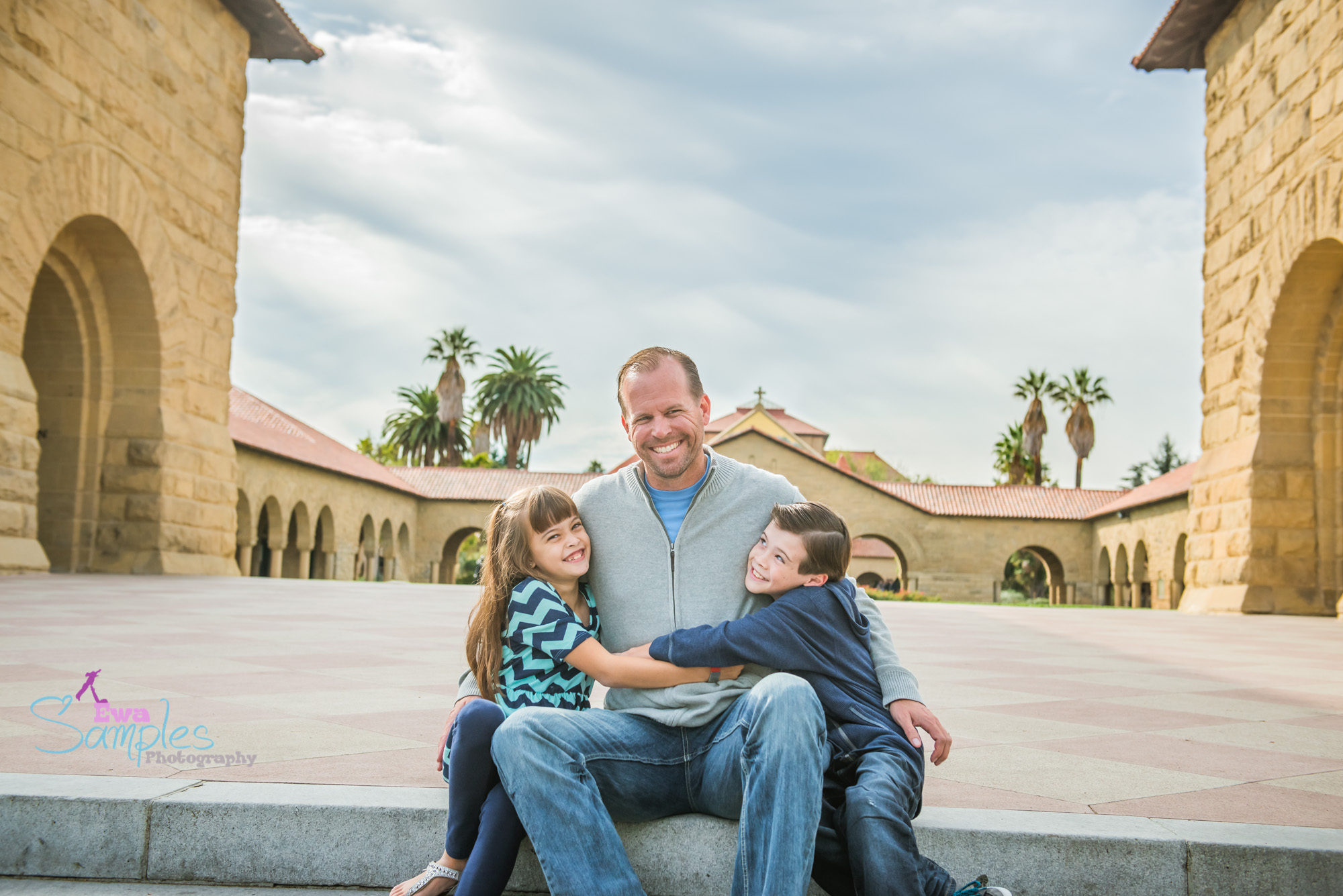 stanford_family_photographer-6