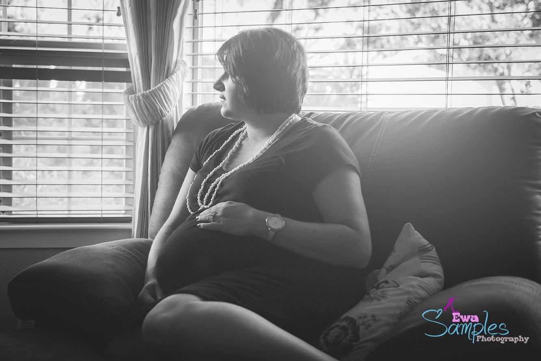 maternity_photography_cupertino_california