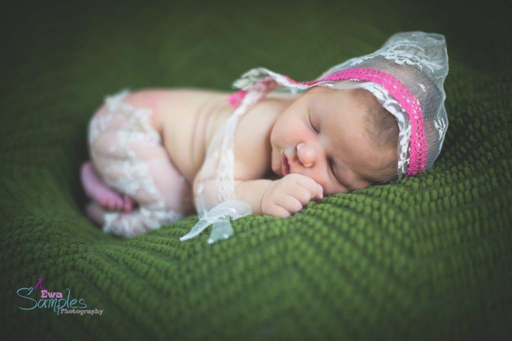 newborn_photography_cupertino-4