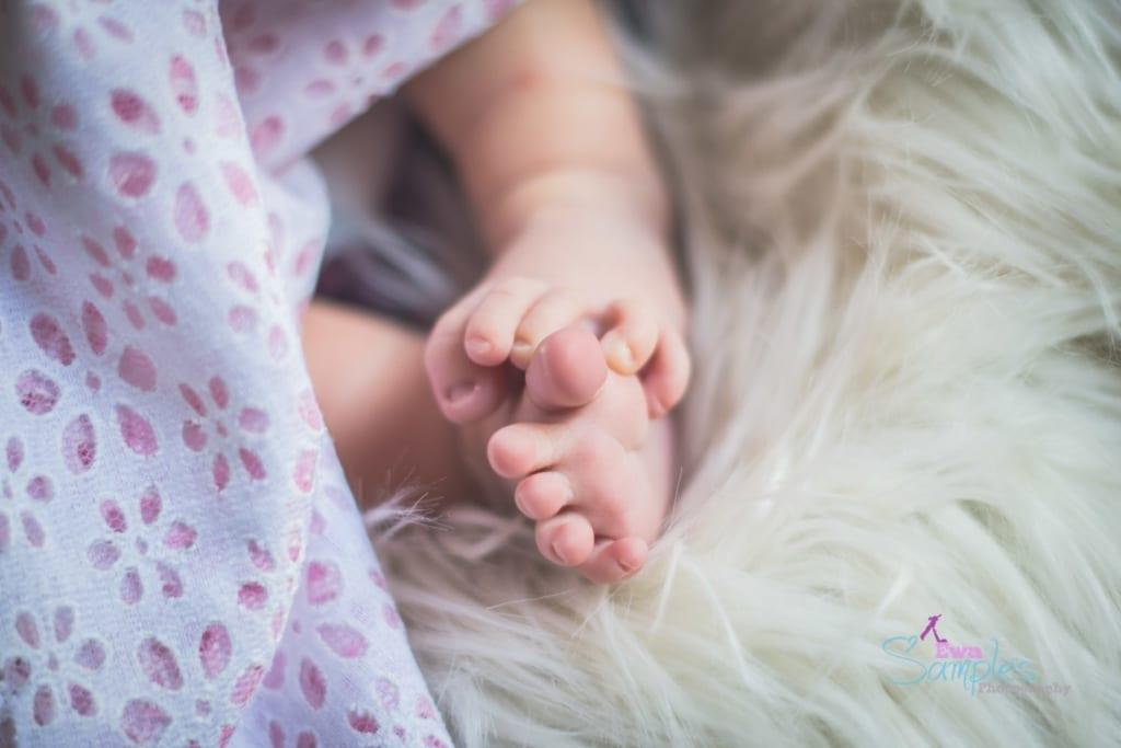 newborn_photography_los_altos-2
