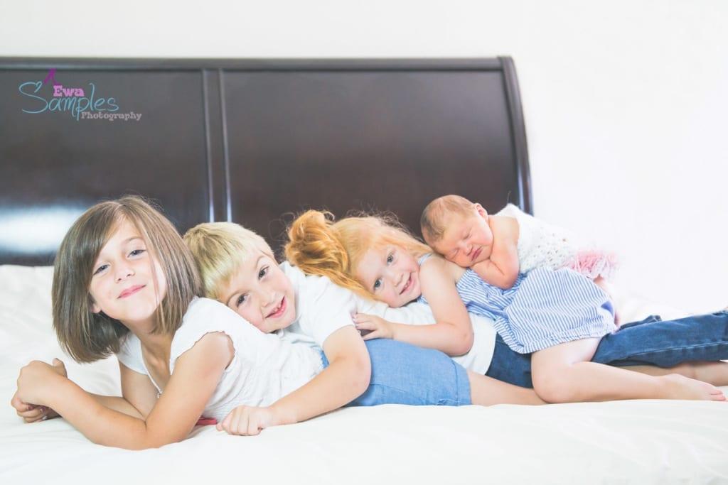 newborn_photography_milpitas-3