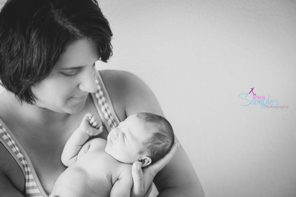 newborn_photography_milpitas-6