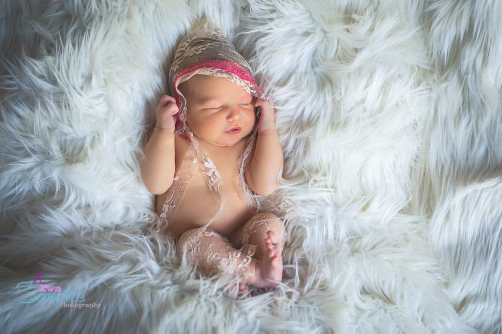 newborn_photography_palo_alto-3