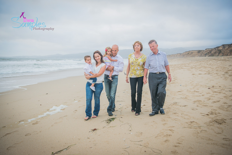 beach family photo session ewa samples photography_san jose (12 of 1)