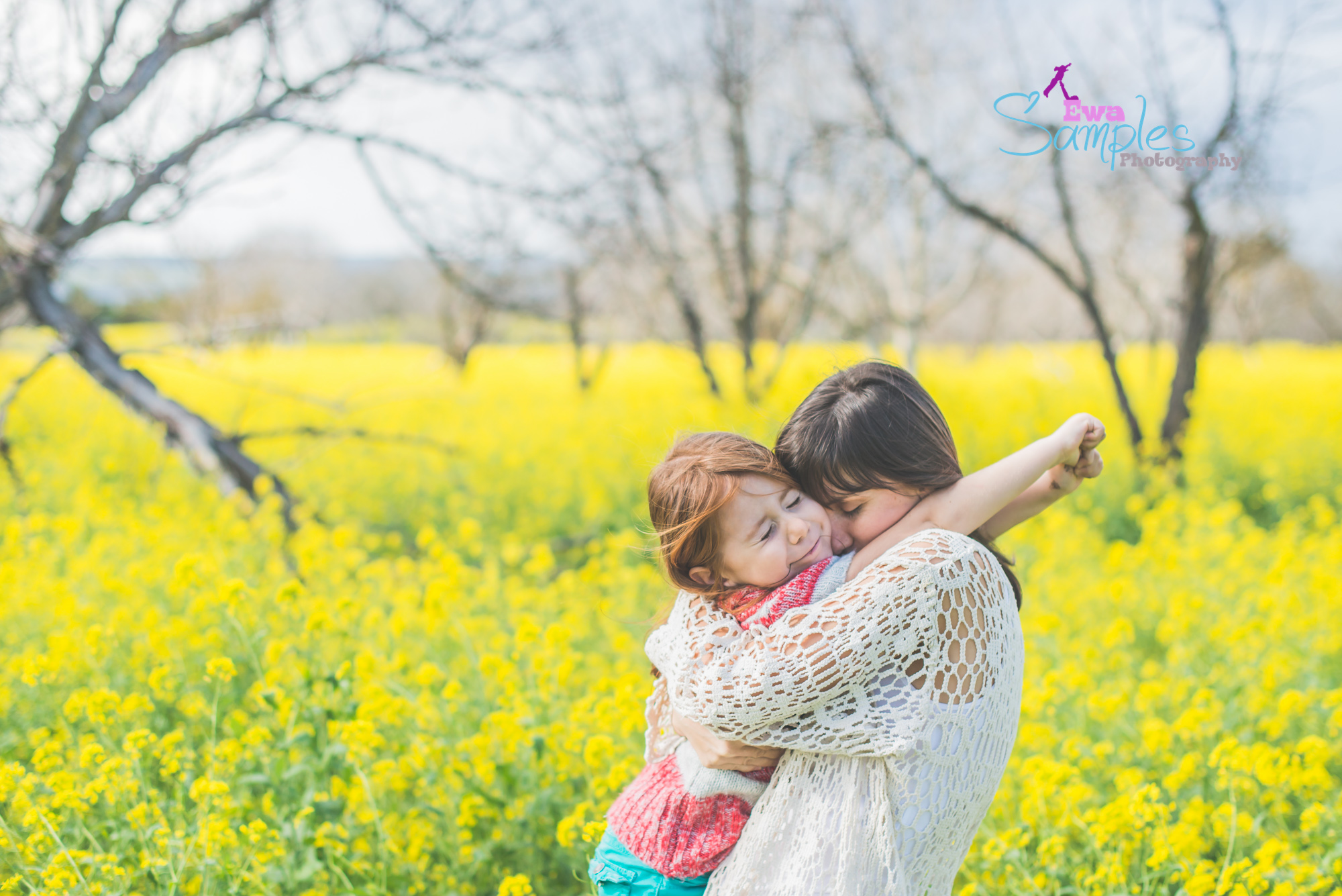 family_photography_session_in_orchards_ewa_samples_photography-1