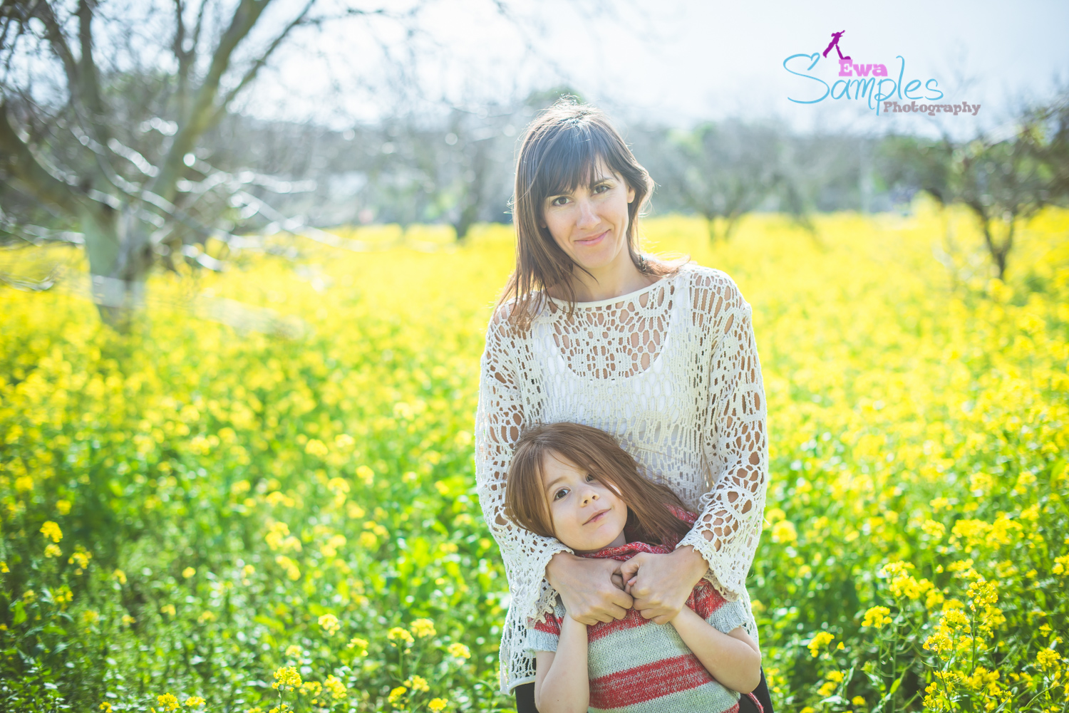 family_portrait_san_jose_cupertino__ewa_samples_photography-2