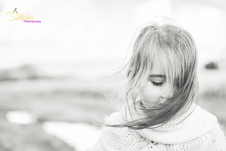 kid_portrait_san_jose_ewa_samples_photography-4