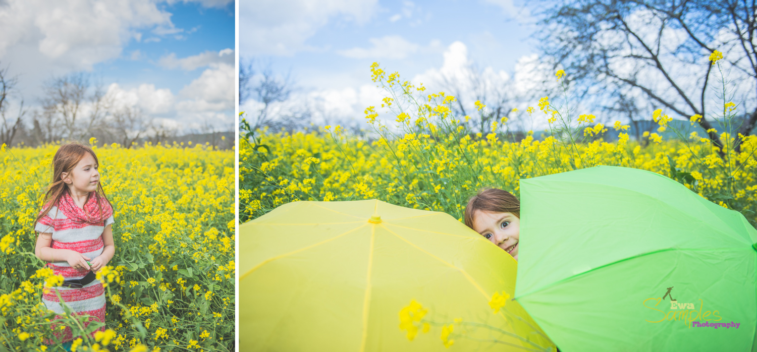 photsession_in_orchards_ewa_samples_photography-1