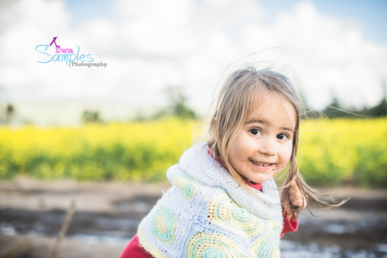 photsession_in_orchards_ewa_samples_photography-3