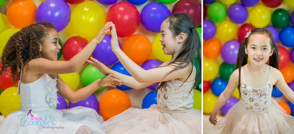 los altos kids photographer, ewa samples photography-3