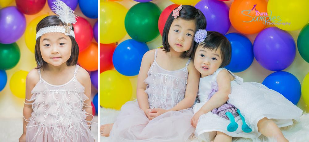 los altos kids photographer, ewa samples photography-4
