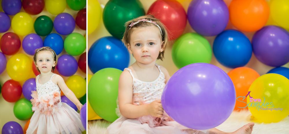 san jose kids photographer, ewa samples photography-2