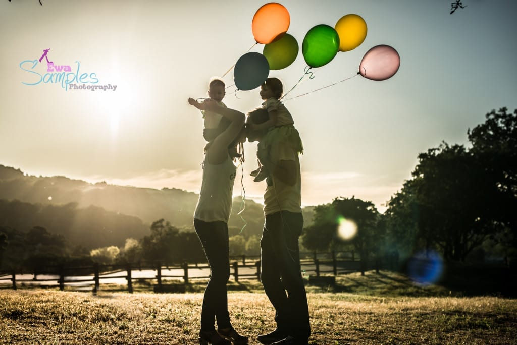 Fun Family Photo Session Ideas, San Jose, Los Gatos, Los Altos, Bay Area Ewa Samples Photography-2