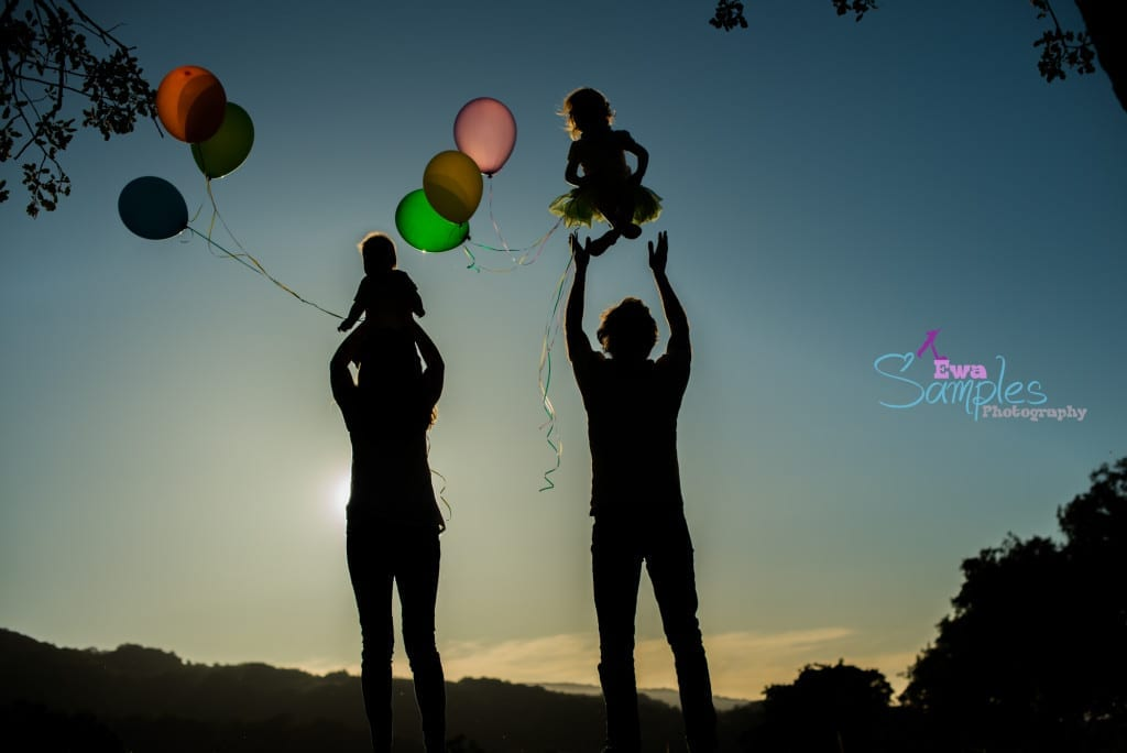 Fun Family Photo Session Ideas, San Jose, Los Gatos, Los Altos, Bay Area Ewa Samples Photography-3