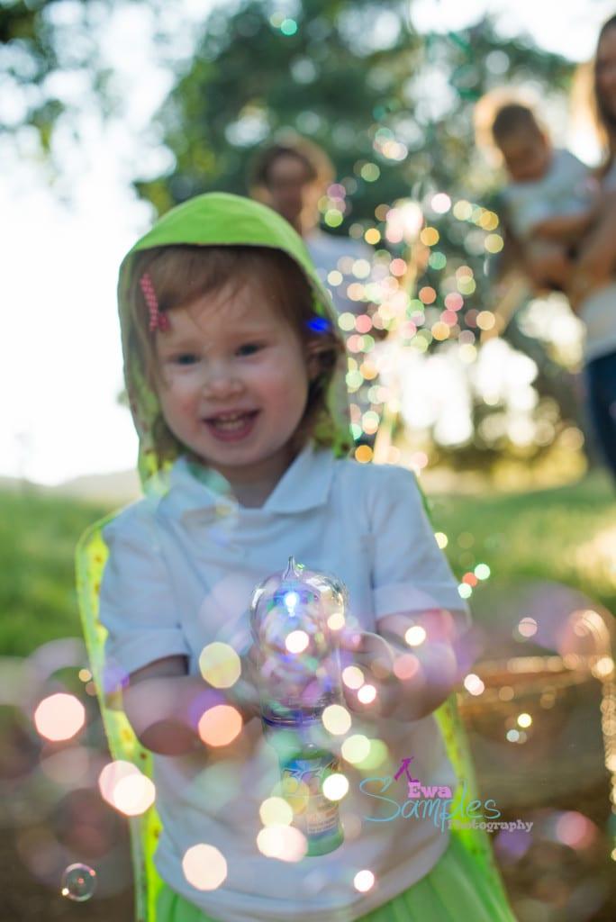 Fun Family Photo Session Ideas, San Jose, Los Gatos, Los Altos, Bay Area Ewa Samples Photography-6