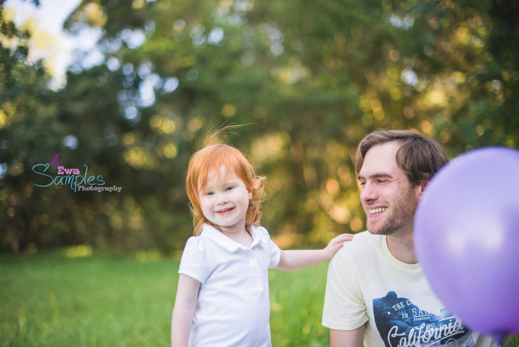 Fun Family Photo Session, Los Gatos, Bay Area Ewa Samples Photography-2