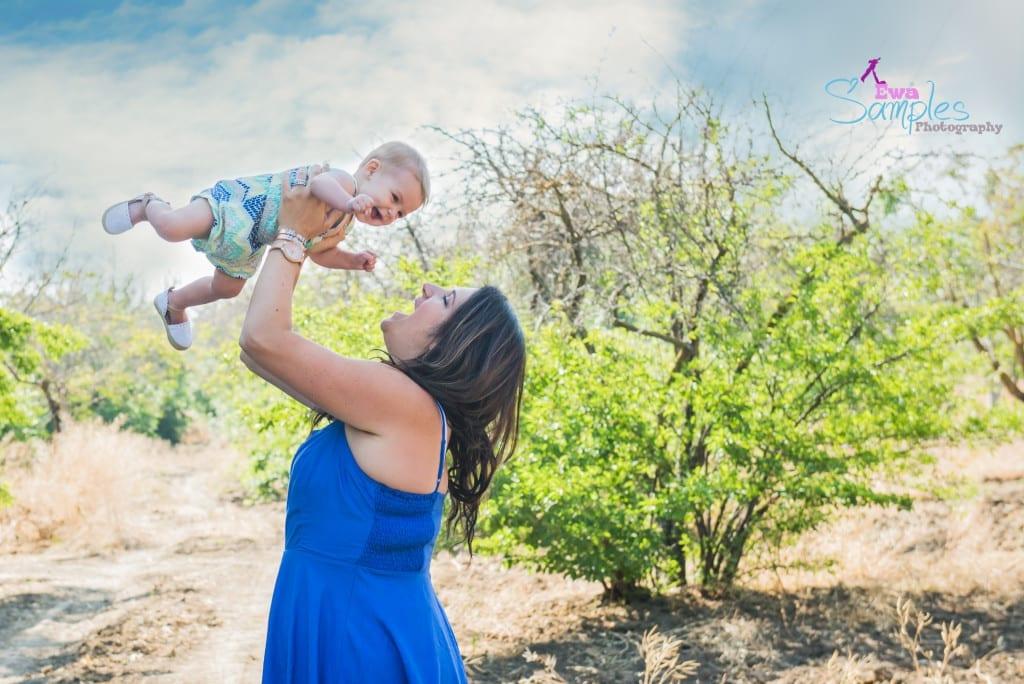 mom and daughter photos, milpitas, san jose, santa clara-3