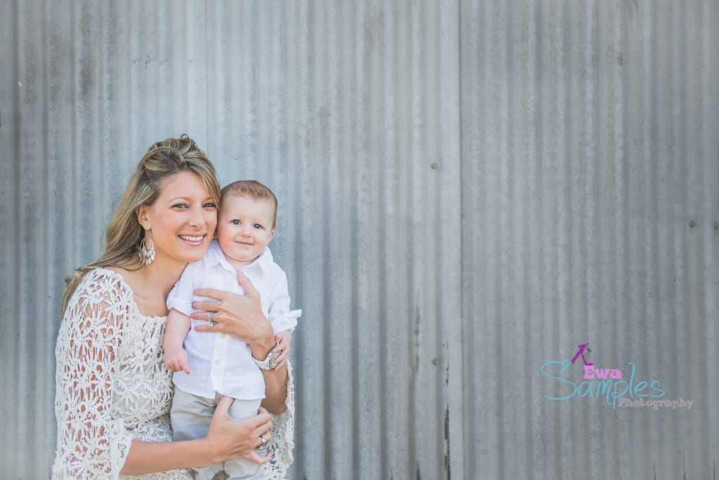 mother's day session, san jose, family photography, ewa samples-1