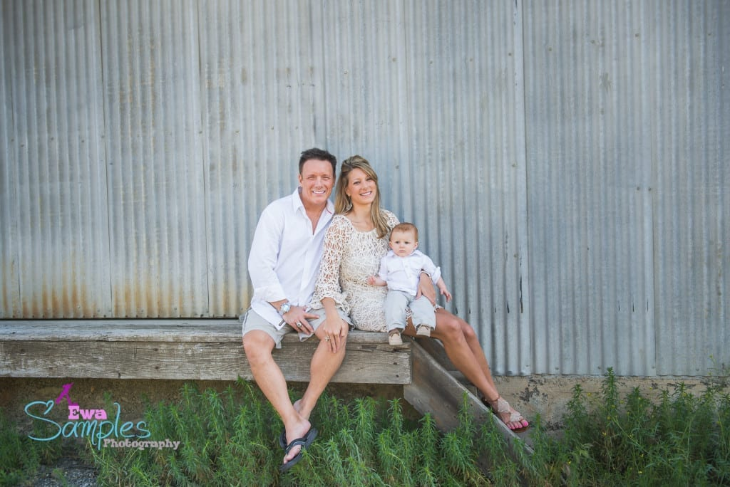 mother's day session, san jose, family photography, ewa samples-2