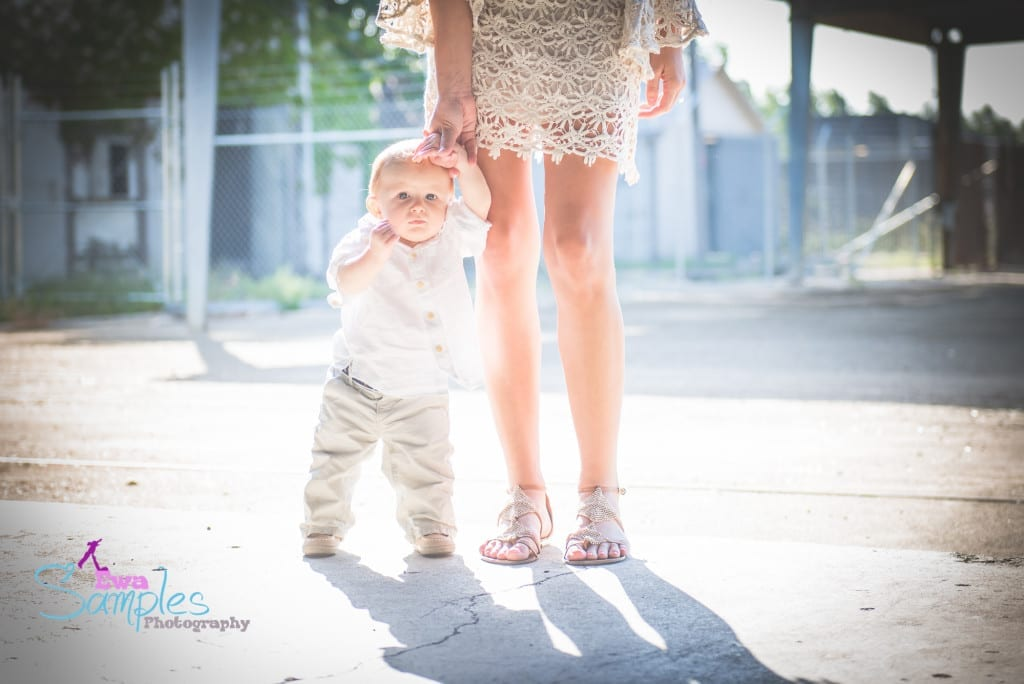 mother's day session, san jose, family photography, ewa samples-5