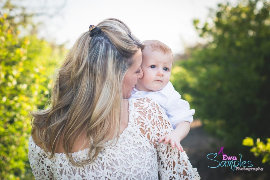mother's day session, san jose, family photography, ewa samples-9