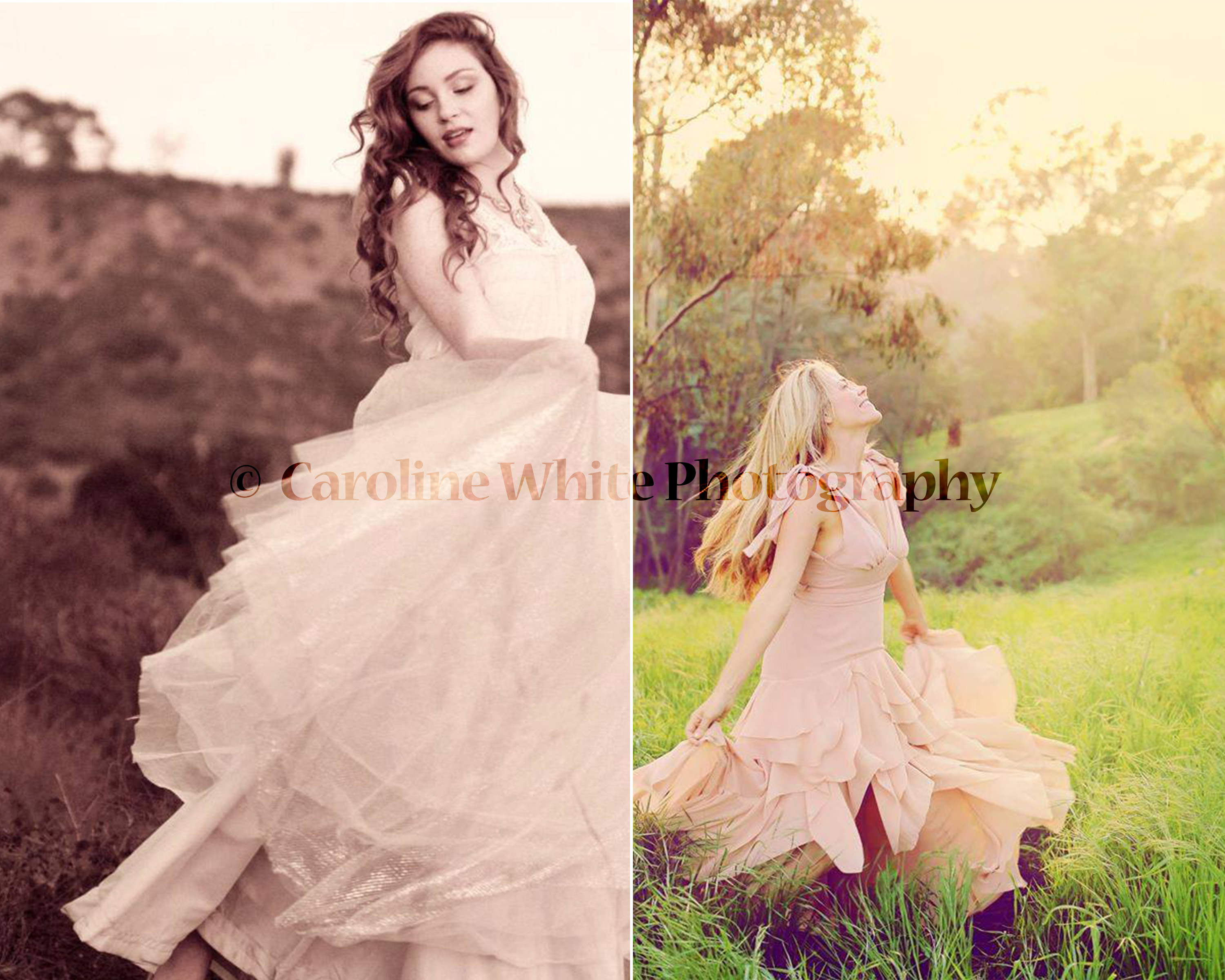 caroline white photography