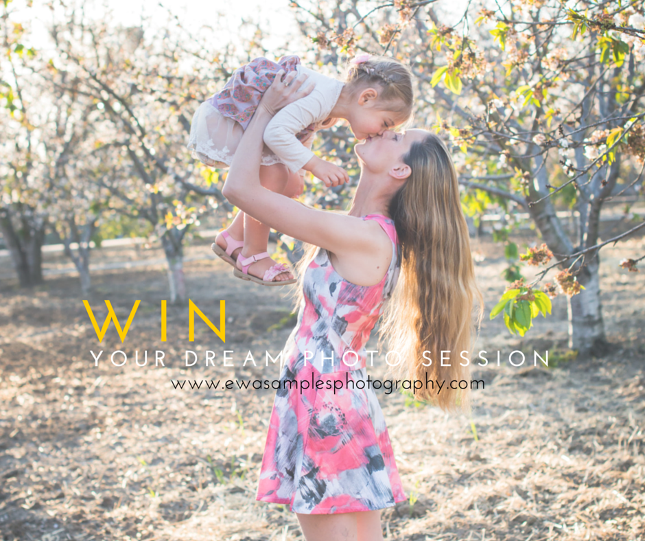 win your dream photo session_ewasamplesphotography