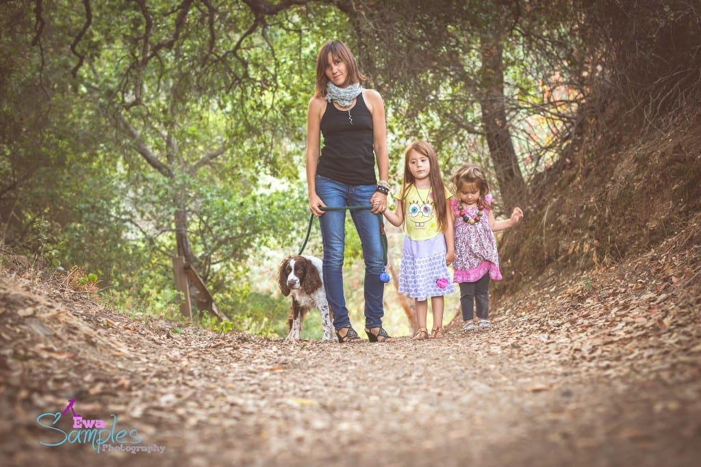 How to look confident and comfortable during family session, san jose family photographer
