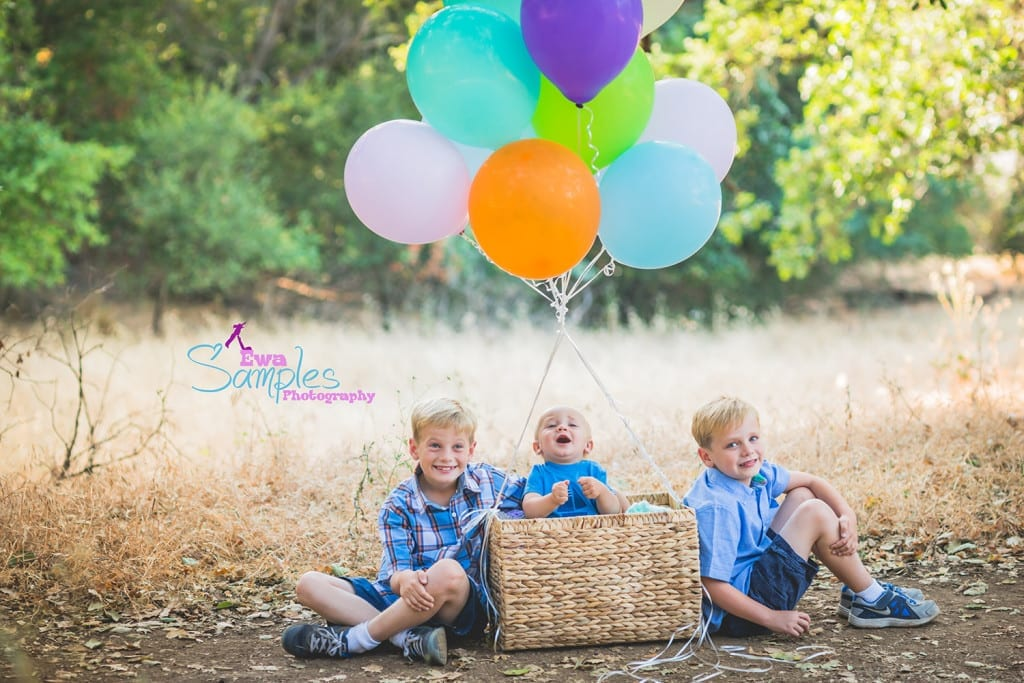 1st-b-day-family-portrait-photography-los-gatos-8