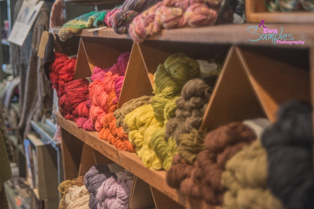 Best-place-to-visit-shop-this-weekend-in-Sonoma-County-2
