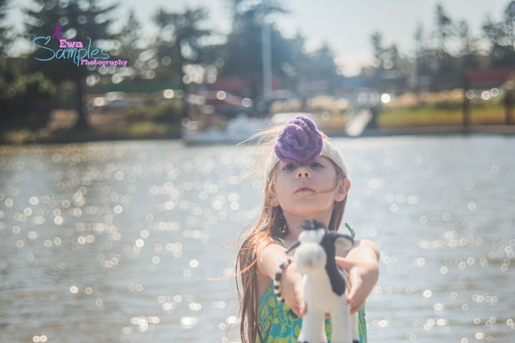 best-outfits-for-family-portrait-pictures-ewa-samples-2