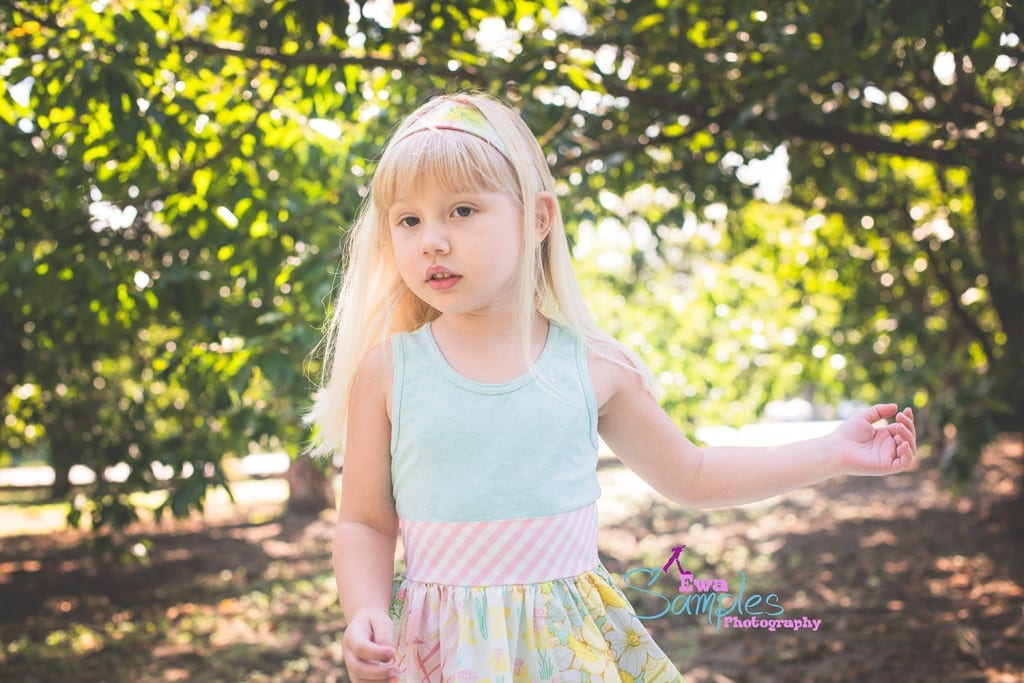 kids_portrait_photography_san_jose_Ewa_samples_photography