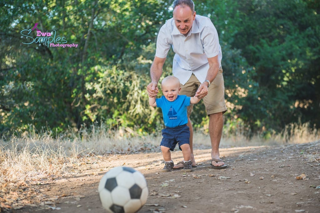 lifestylefamily-portrait-photography-san-jose-ewa-samples