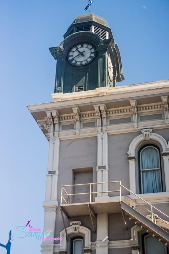 original-place-to-visit-in-sonoma-county-petaluma-4
