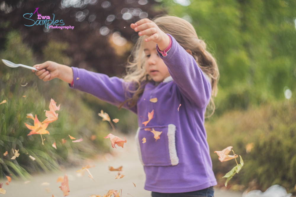 fall_family_pictures_ewa_samples_photography-3
