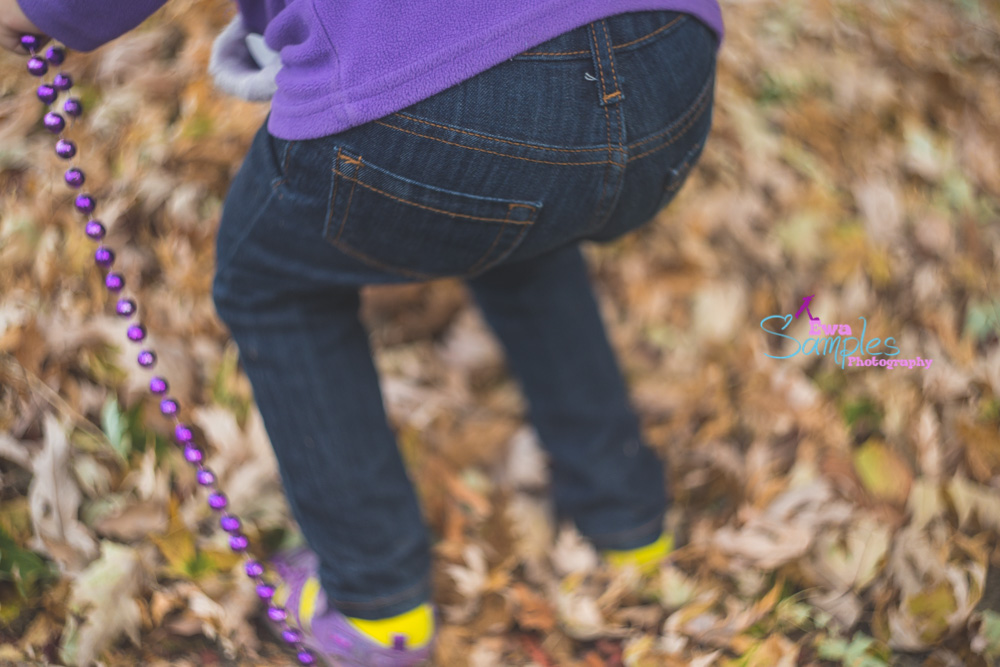 fall_family_pictures_ewa_samples_photography-5