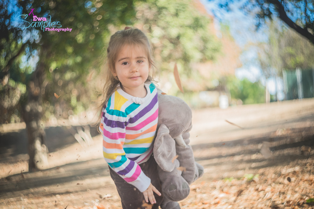 fall_family_pictures_ewa_samples_photography-8