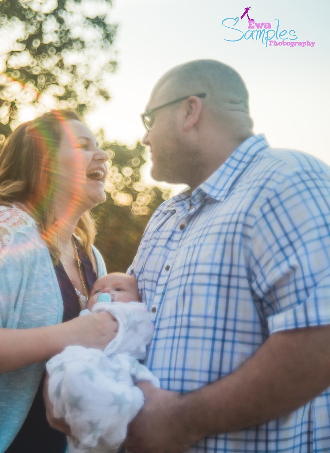 lifestyle_newborn_photographer_los_alto_cupertino_ewa_samples_photography_1