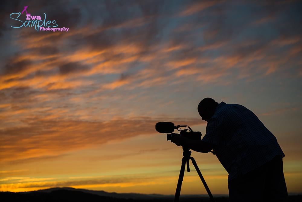 lifestyle_newborn_photographer_los_gatos_ewa_samples_photography