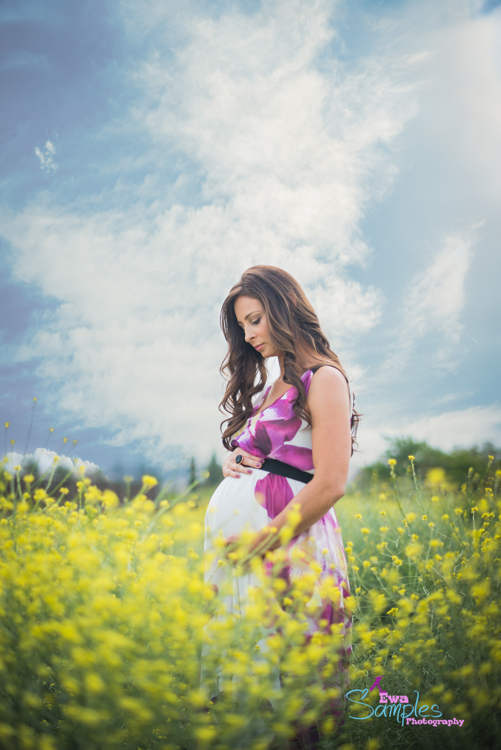 maternity-lifestyle-session-santa-cruz-photographer-1