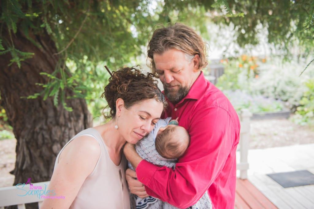 newborn lifestyle session, santa cruz photographer-16