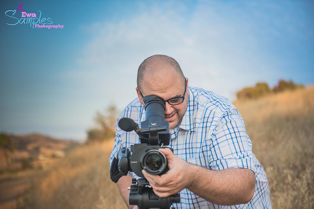 professional_headshots_los_gatos_ewa_samples_photography_1