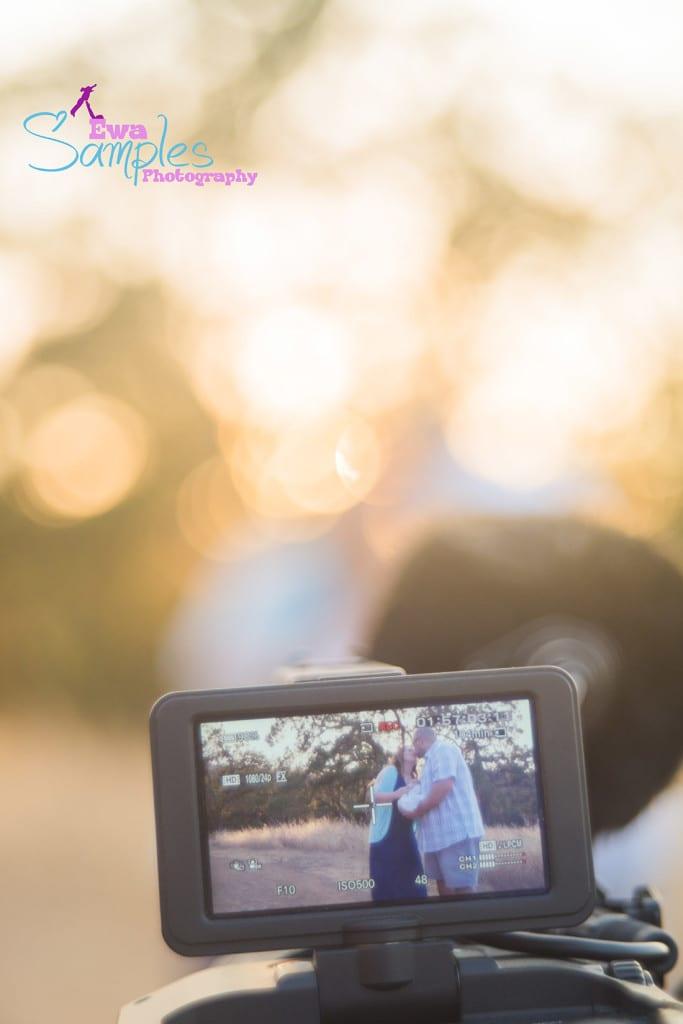 professional_headshots_san_jose_ewa_samples_photography_1