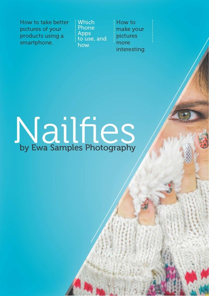 Nailfies_Ewa_Samples_Photography_2_Page_1