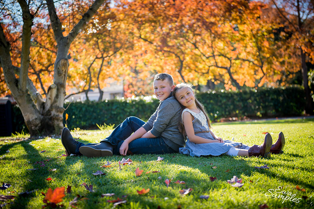 fall-family-pictures-elizabeth-gamble-garden