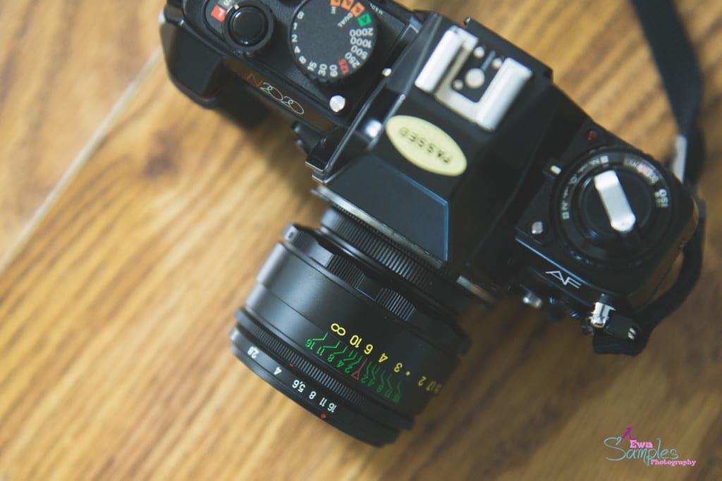 helios_photography_ewa_samples_photography-1