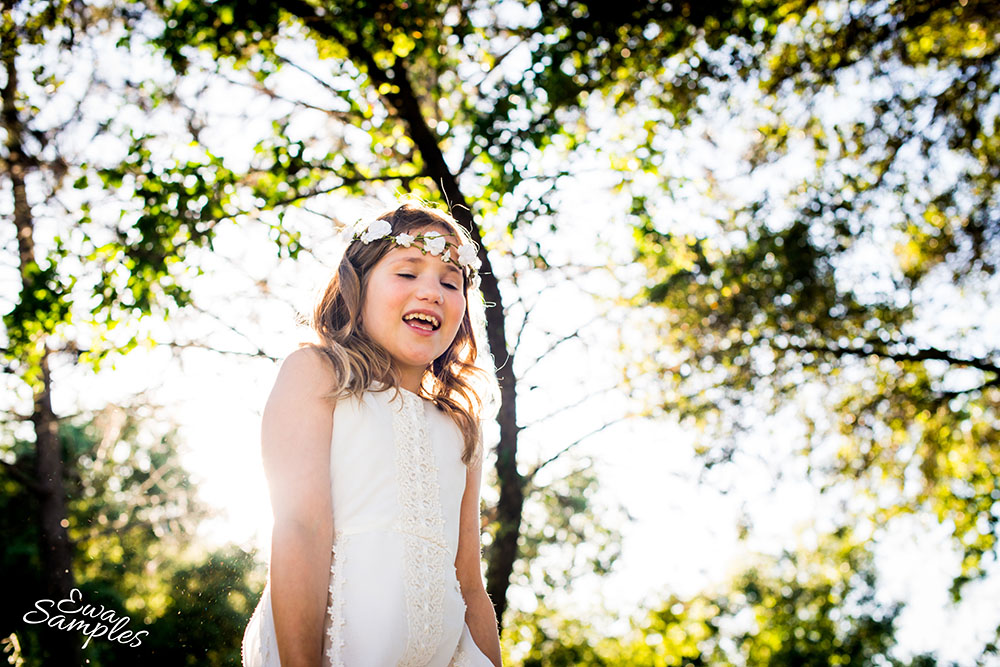 kids-photography-san-jose-morgan-hill-ewa-samples-photography-11
