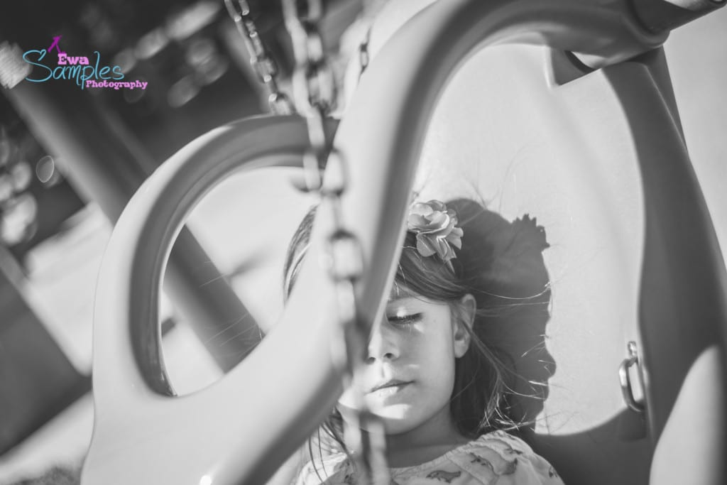 lifestyle_family_session_palo_alto_ewa_samples_photography-11
