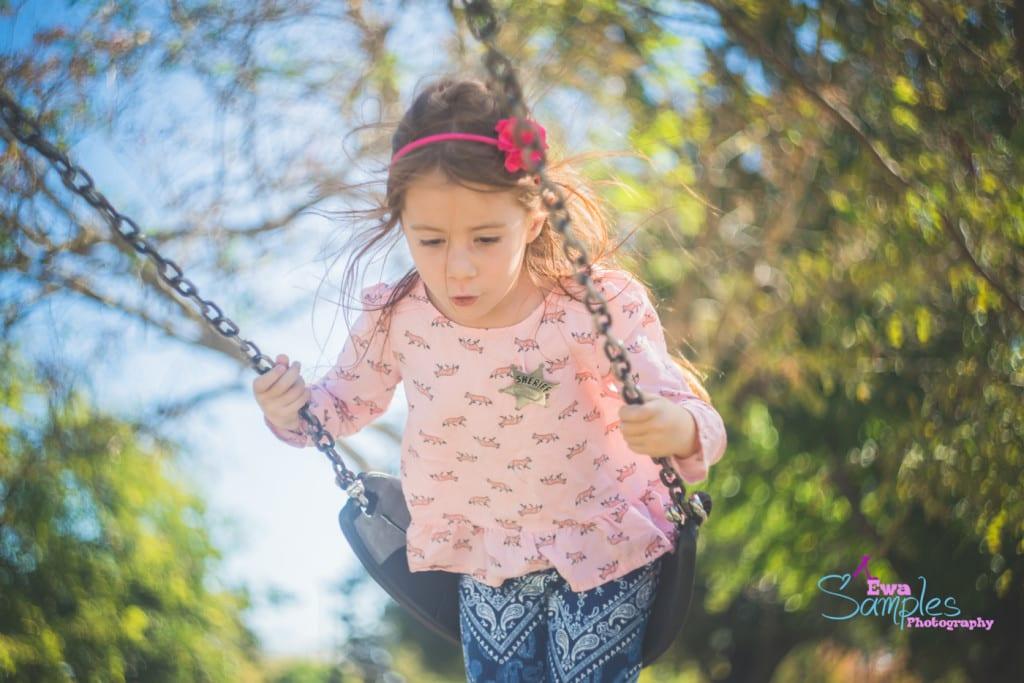 lifestyle_family_session_palo_alto_ewa_samples_photography-13
