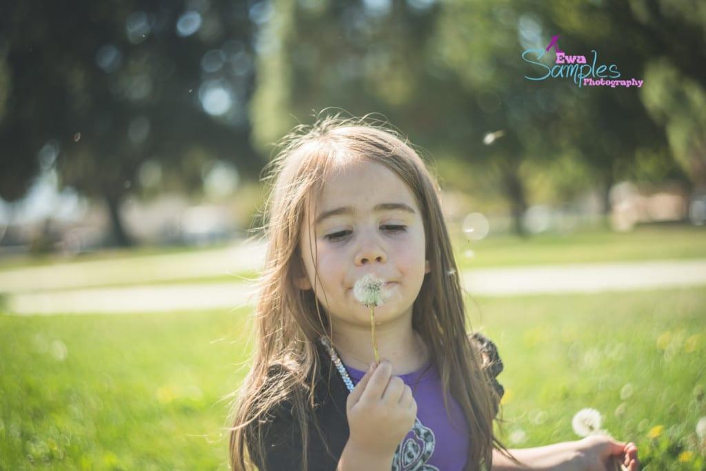 lifestyle_family_session_palo_alto_ewa_samples_photography-17
